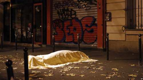 Vítima Paris 13 Novembro 2015.jpg