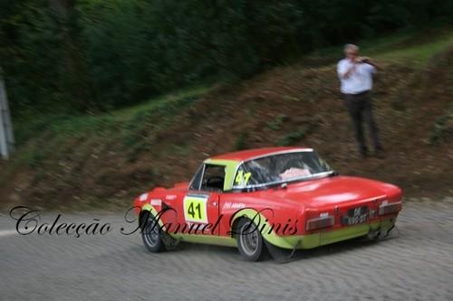 Rally de Portugal Histórico quinta 2014 (193).JPG