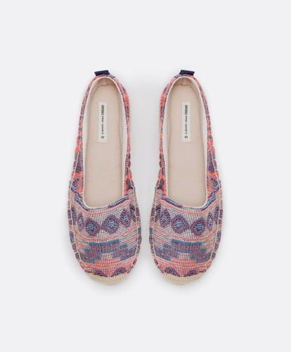 sapatos oysho.jpg