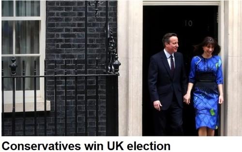 Reino Unido eleições 7Mai2015 b.jpg