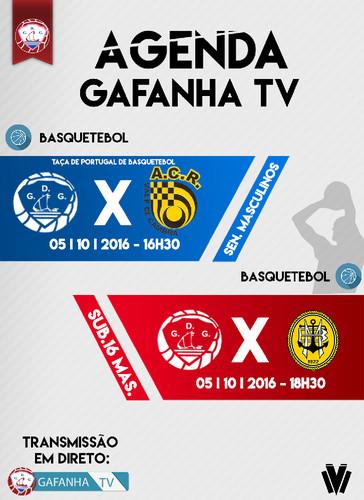 Agenda Gafanha TV.jpg