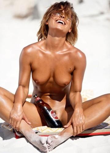 Marisa Papen 3.jpg