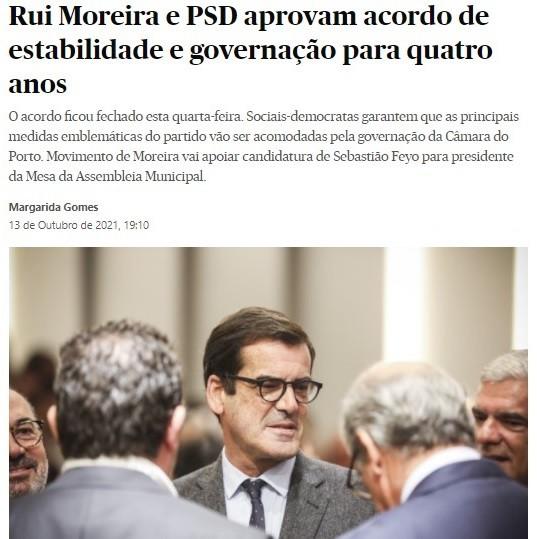 Rui Moreira + PSD.jpg