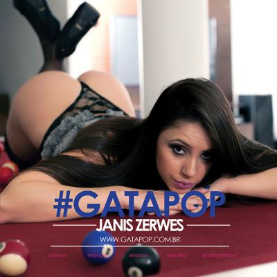 Janis Zerwes capa.jpg