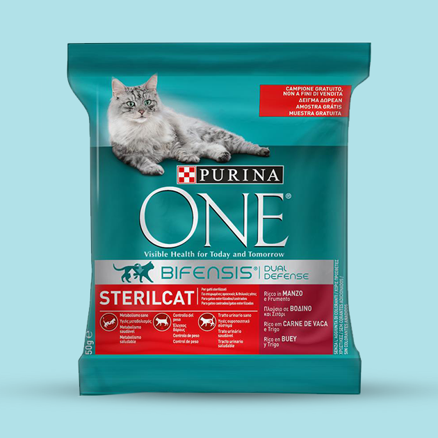 ONE_STERILCAT_50g.png