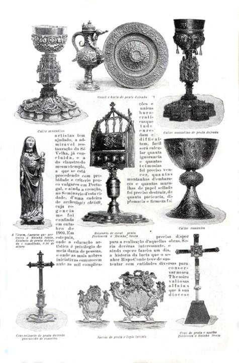 Illustração Portugueza. p. 85 01.jpg