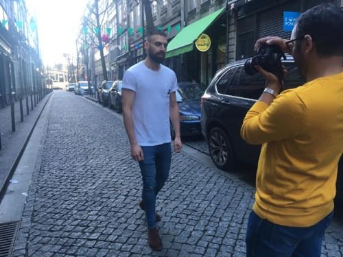 guia gay Porto guide 2019.jpeg