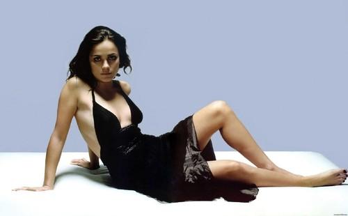 Alice Braga 16.jpg