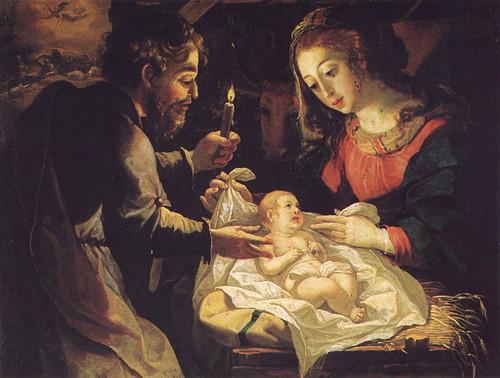 Natividade 01.jpg