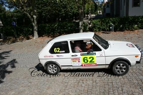 Rally de Portugal Histórico 2015 (493).JPG