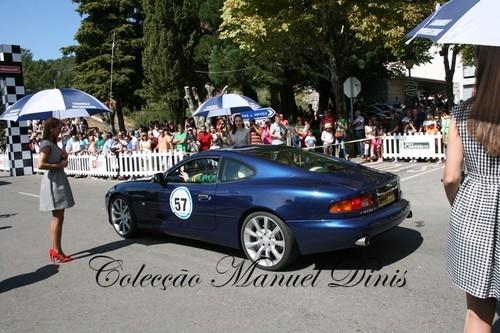 10º Caramulo Motorfestival sábado  (404).JPG