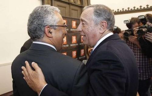 Marcelo e Costa.jpg