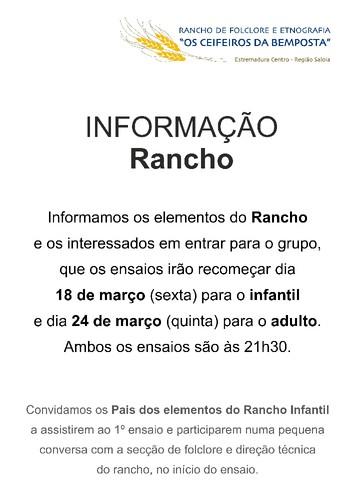 informação ensaios_16.jpg