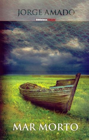 mar morto in www.goodreads.com