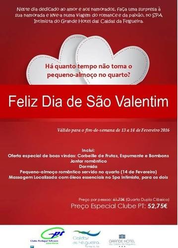 Dia São Valentim.JPG