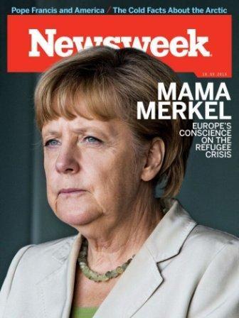 merkel-cover.jpg