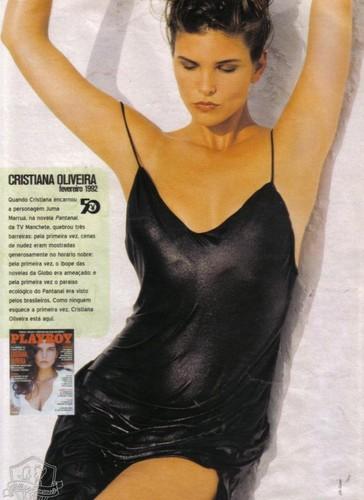 50 anos 22 (Cristiana Oliveira)