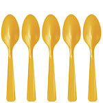 yellow-plastic-spoons-yell2spoo_th2.JPG