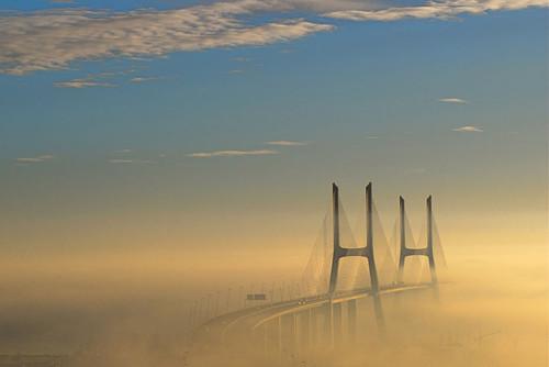 2-Ponte_Vasco_da_Gama.jpg