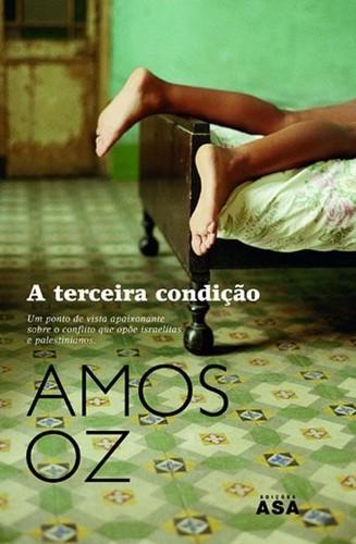 terceira_condicao.jpg