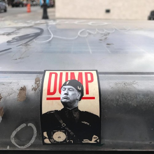 Dump Trump.jpg