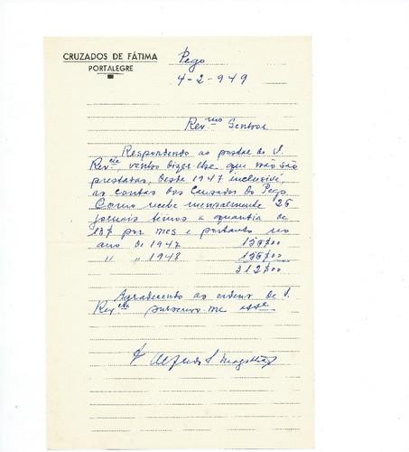carta do bispo aos pegachos.jpg