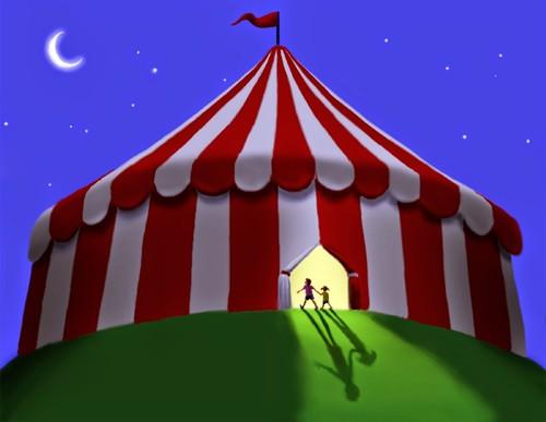a magia do circo.jpg