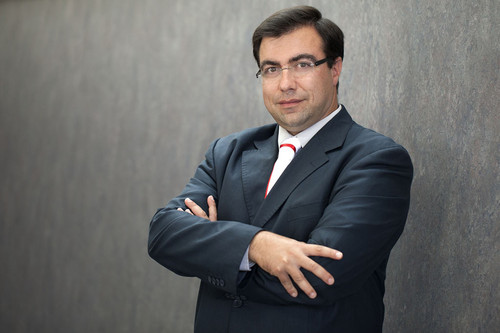 Paulo Reis Mourão (foto DR).jpg