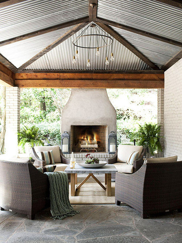 Summer-Ideas-Get-Your-Own-Outdoor-Living-Room-corr