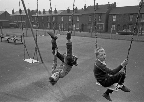Sheffield-playground-1969-Nick Hedges.jpg