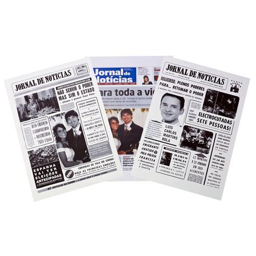Loja do Jornal