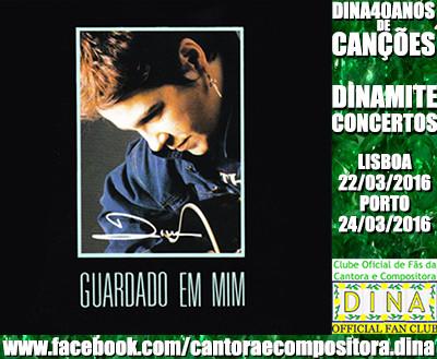 DINA_moldura discografia_40anos11b.jpg