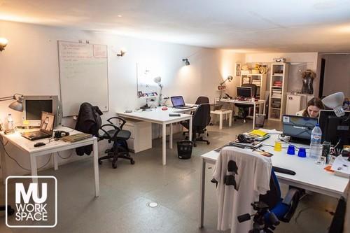 MU-Workspace-Lisboa-cowork998.jpg