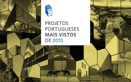 projetosportuguesesmaisvistosde2015.jpg