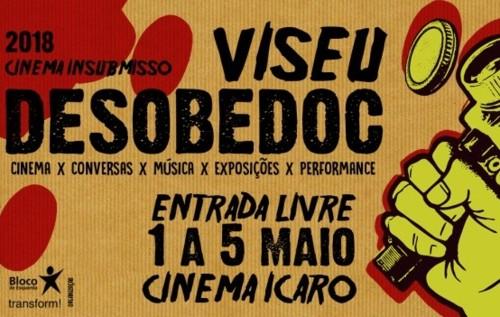 eventofb_desobedoc_viseu-1.jpg