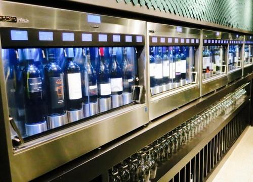 Clérigos Vinhos e Petiscos | O PORTO COOL | insid