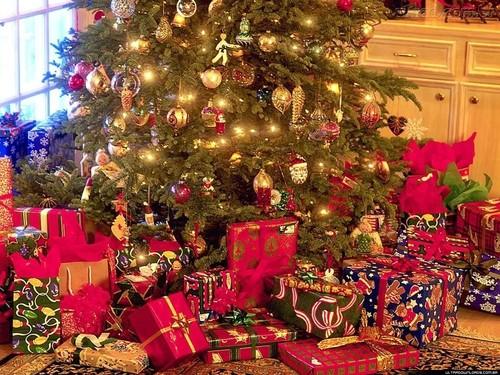 Natal-presente.jpeg