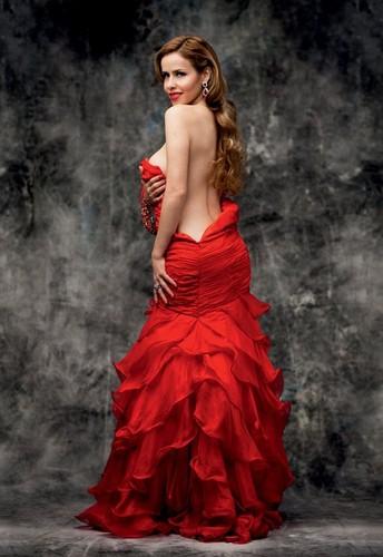Leona Cavalli (atriz)