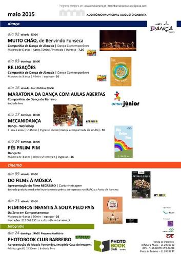 agenda - flyer.jpg