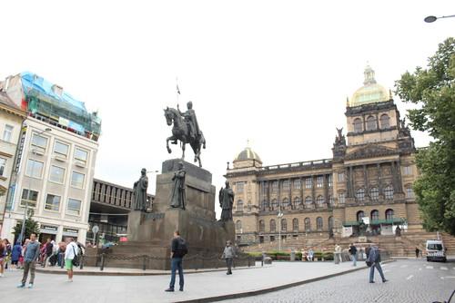 IMG_1738 Praga