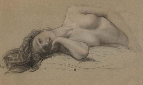 emile berchmans, 1867-1947, busto de mulher.jpg