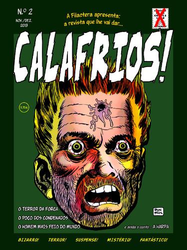 Calafrios0201.jpg
