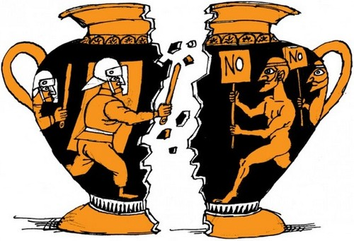 Grecia-referendum2015.jpg