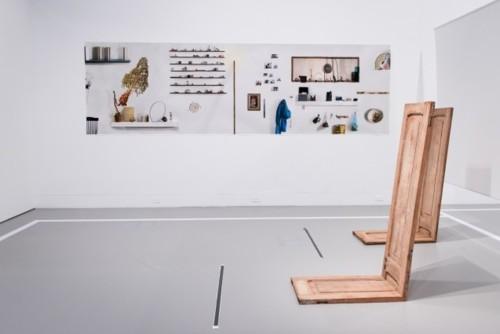 expo_no_place_like_home_museu-berardo-lo8710_ritac