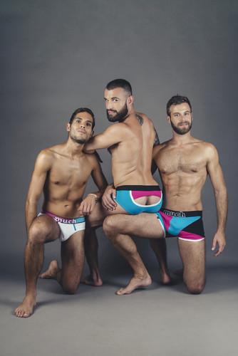 MUCH underwear 2.jpg