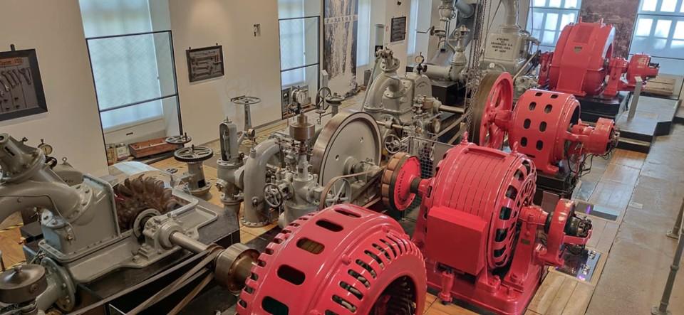 Museu da Electricidade - SEIA.jpg