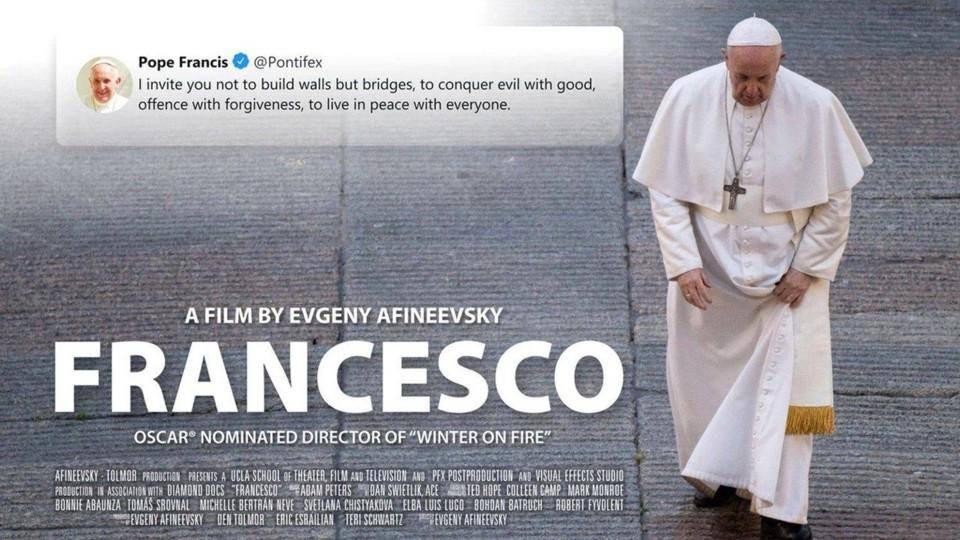 Papa-cartaz-filme.jpg