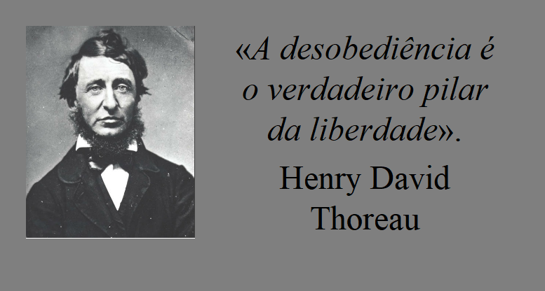Thoureau.png