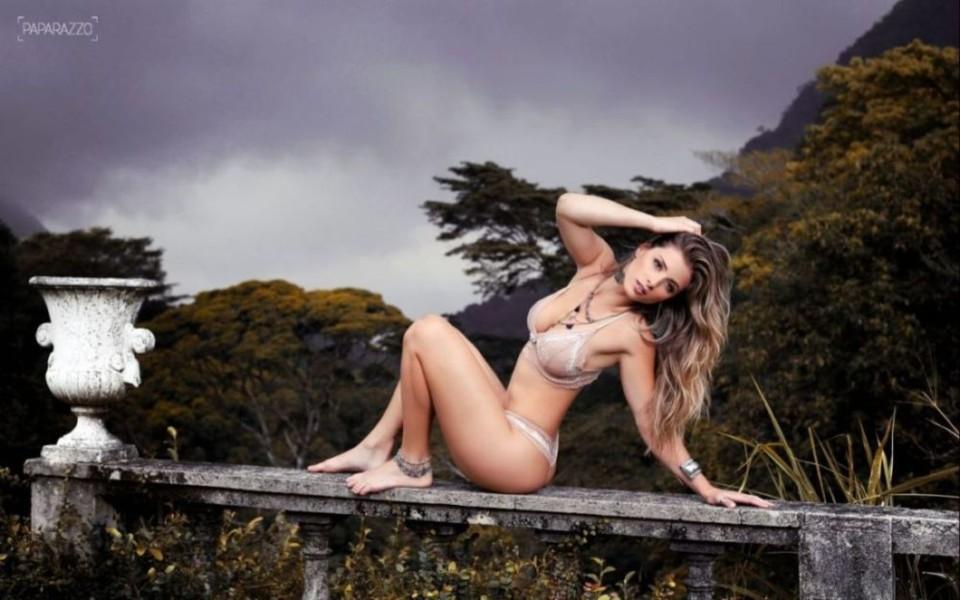 Angela Sousa 8.jpg