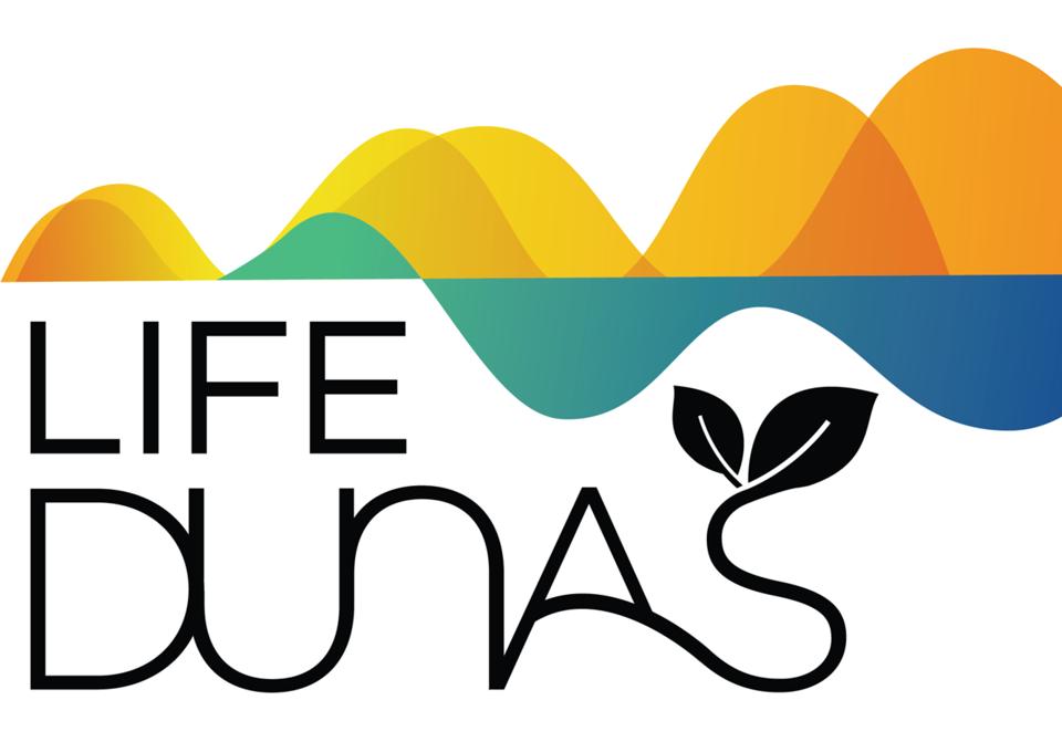 life_dunas_logo_blogue_DR.png